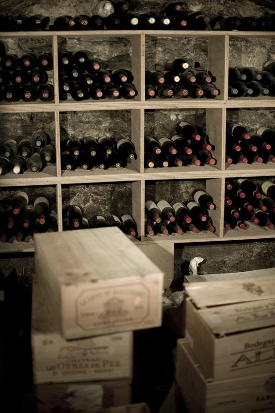 December | 2011 | Wine Ireland