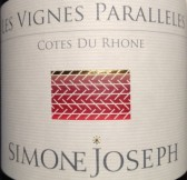 Simone Joseph001