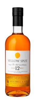 yellow-spot-1