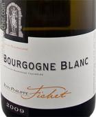 ifsc bourgogne