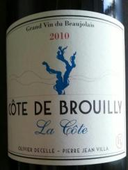 Cote_de_Brouilly