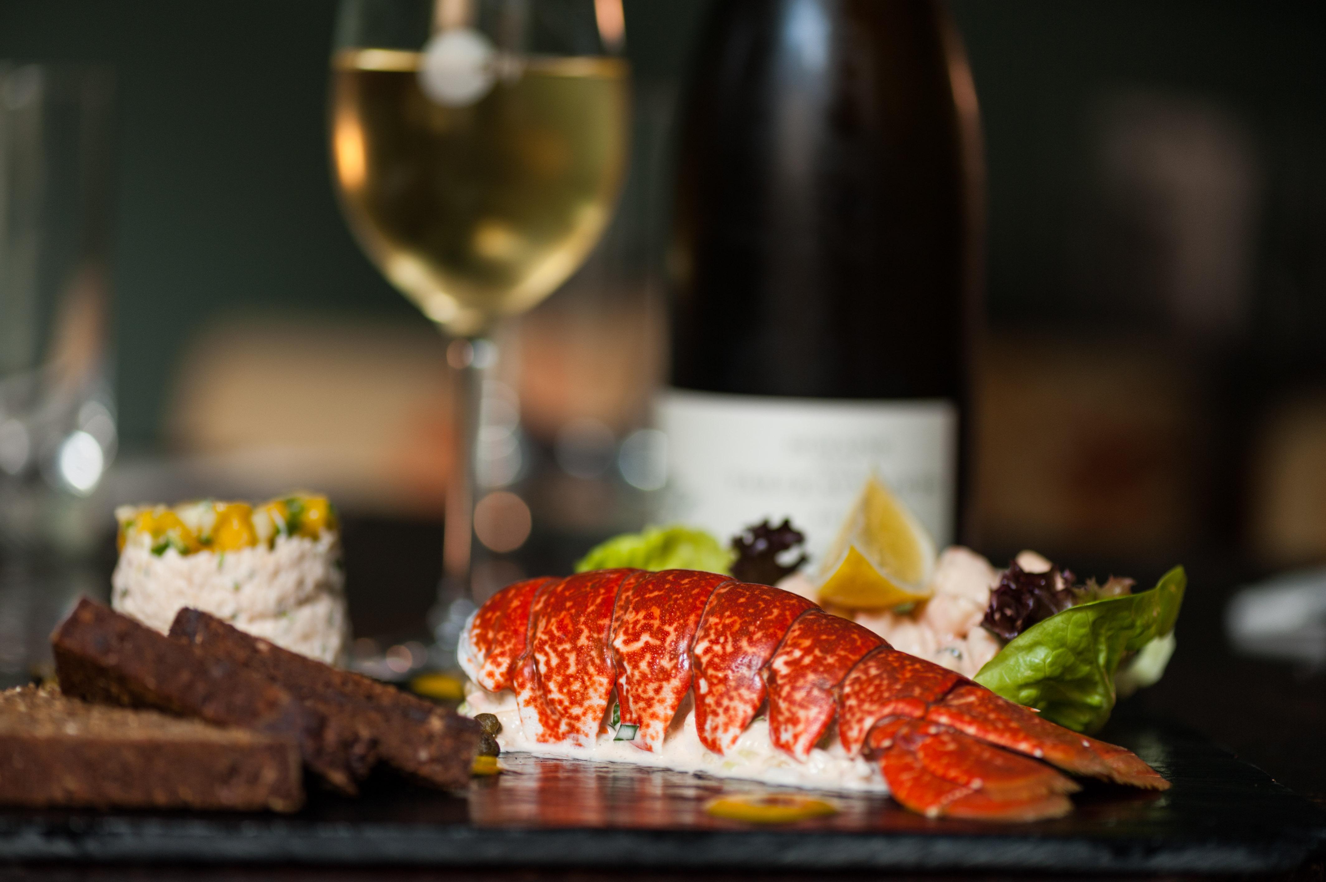 Elywinebar S Blog Seasonal Wine Food And Craft Beer