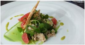 crab_salad