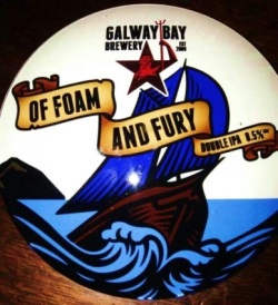 Galway_Bay_foam_and_fury
