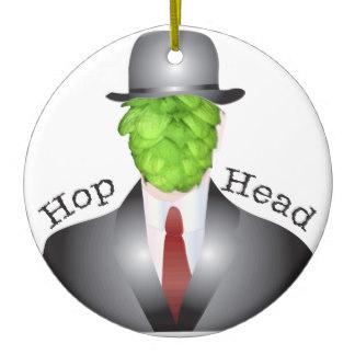 hop_head