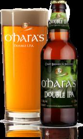 Oharas_ipa