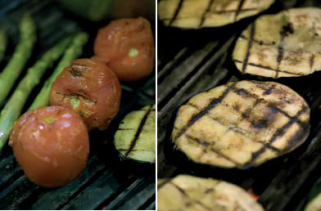 roasted_vegetables01