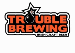 trouble_brewing