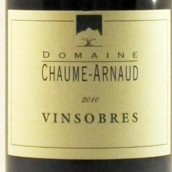 vinsobres-2010-_chaume-arnaud__3