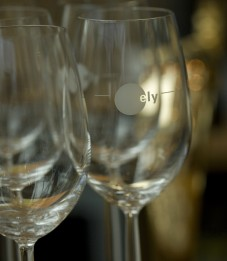 ely_chq_wine glasses