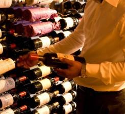 ely_chq_wine_cellar_084