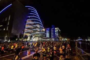 RITD-Dublin-20131113-16