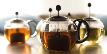 tea poster A3 final