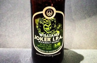 Williams-Joker-IPA